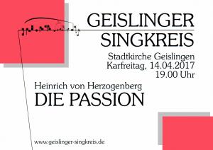 Herzogenberg_Flyer